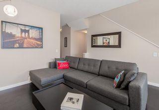 Photo 3: 141 NEW BRIGHTON Park SE in Calgary: New Brighton House for sale : MLS®# C4171872