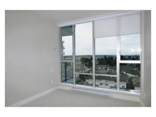 """Photo 7: # 303 12069 HARRIS RD in Pitt Meadows: Central Meadows Condo for sale in """"SOLARIS AT MEADOWS GATE"""" : MLS®# V876267"""