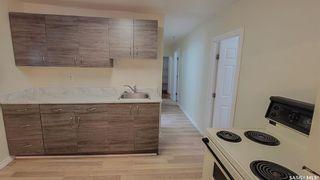 Photo 7: 866 ROBINSON Street in Regina: Washington Park Residential for sale : MLS®# SK870024
