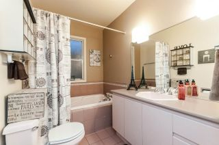Photo 6: 464 E 54TH Avenue in Vancouver: South Vancouver House for sale (Vancouver East)  : MLS®# R2478377