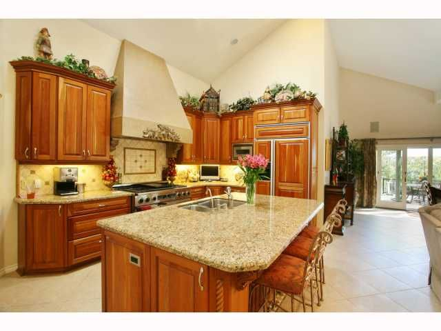 Main Photo: SCRIPPS RANCH House for sale : 3 bedrooms : 12473 Grainwood in San Diego