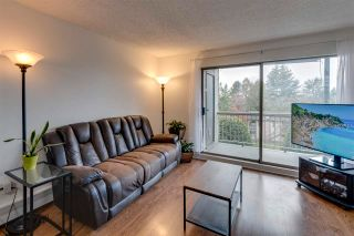 "Photo 5: 319 7631 STEVESTON Highway in Richmond: Broadmoor Condo for sale in ""ADMIRAL'S WALK"" : MLS®# R2562146"