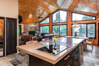 Photo 6: 4 53002 Range Rd 54: Rural Parkland County House for sale : MLS®# E4257424