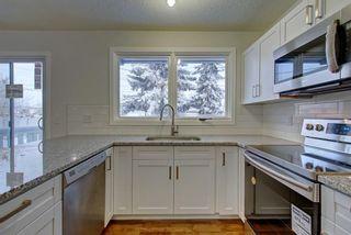 Photo 4: 235 PENBROOKE Close SE in Calgary: Penbrooke Meadows Detached for sale : MLS®# A1029576