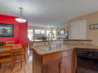 Photo 7: 181 CRANBERRY Close SE in Calgary: Cranston House for sale : MLS®# C4178051