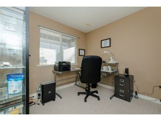 """Photo 9: 32963 BOOTHBY Avenue in Mission: Mission BC House for sale in """"CEDAR ESTATES"""" : MLS®# R2134633"""