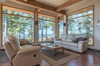Photo 5: 1850 Impala Rd in VICTORIA: Me Neild House for sale (Metchosin)  : MLS®# 788120