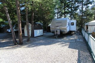 Photo 6: 74 3980 Squilax Anglemont Road in Scotch Creek: Recreational for sale : MLS®# 10071612