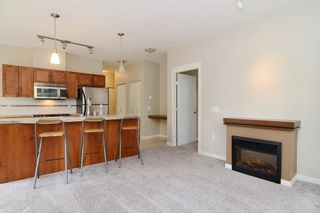 Photo 6: 110 11950 HARRIS Road in Pitt Meadows: Central Meadows Condo for sale : MLS®# R2075599