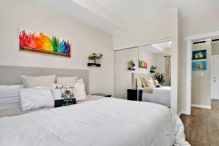 """Photo 17: 211 12083 92A Avenue in Surrey: Queen Mary Park Surrey Condo for sale in """"The Tamaron"""" : MLS®# R2557929"""