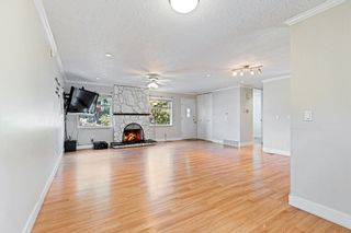 """Photo 6: 20572 43 Avenue in Langley: Brookswood Langley House for sale in """"BROOKSWOOD"""" : MLS®# R2624418"""