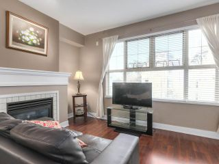 "Photo 9: 1306 4655 VALLEY Drive in Vancouver: Quilchena Condo for sale in ""ALEXANDRA HOUSE"" (Vancouver West)  : MLS®# R2133417"