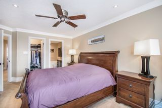 Photo 7: 205 Jersey Tea in Nepean: House for sale : MLS®# 1244080
