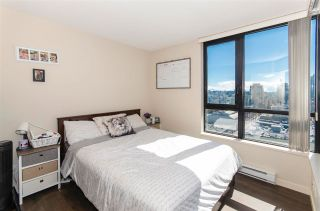 """Photo 10: 1610 977 MAINLAND Street in Vancouver: Yaletown Condo for sale in """"Yaletown Park 3"""" (Vancouver West)  : MLS®# R2579634"""