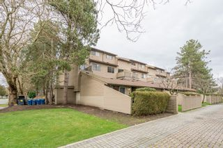 """Photo 23: 103 8060 COLONIAL Drive in Richmond: Boyd Park Condo for sale in """"Cherry Tree Place"""" : MLS®# R2236610"""