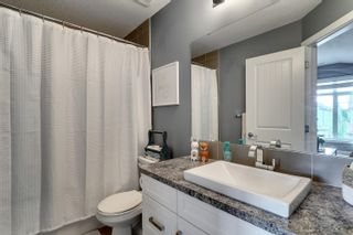 Photo 29: 15824 11 Avenue in Edmonton: Zone 56 House for sale : MLS®# E4248937