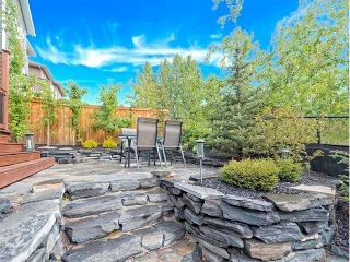 Photo 38: 36 ROCKFORD Terrace NW in Calgary: Rocky Ridge House for sale : MLS®# C4066292