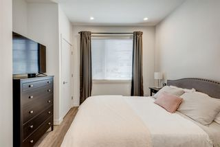 Photo 47: 1A Hendon Place NW in Calgary: Highwood Detached for sale : MLS®# A1088730