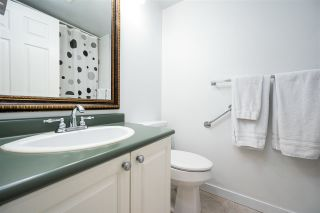 """Photo 21: 309 223 MOUNTAIN Highway in North Vancouver: Lynnmour Condo for sale in """"Mountain View Village"""" : MLS®# R2562252"""