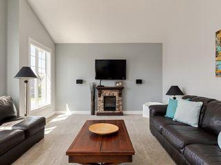 Photo 31: 171 MAHOGANY BA SE in Calgary: Mahogany House for sale : MLS®# C4190642