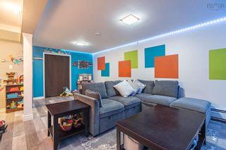 Photo 19: 213 Prince Street in Lower Sackville: 25-Sackville Residential for sale (Halifax-Dartmouth)  : MLS®# 202125330