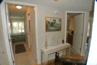 Photo 24: 130 1200 Cameron Avenue in Kelowna: Kelowna South House for sale : MLS®# 10110502