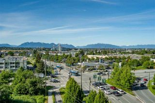 Photo 22: 921 8988 PATTERSON Road in Richmond: West Cambie Condo for sale : MLS®# R2551421