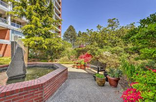 Photo 28: 306 325 Maitland St in : VW Victoria West Condo for sale (Victoria West)  : MLS®# 877935