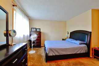 Photo 17: 8207 Ranchview Drive NW in Calgary: Ranchlands Detached for sale : MLS®# A1115978