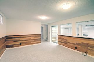 Photo 33: 68 Bermondsey Way NW in Calgary: Beddington Heights Detached for sale : MLS®# A1152009