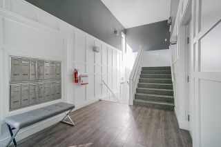 """Photo 3: 5 14085 NICO WYND Place in Surrey: Elgin Chantrell Condo for sale in """"Nico Wynd Estates"""" (South Surrey White Rock)  : MLS®# R2616431"""