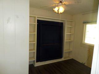"Photo 11: 2 5302 SELMA PARK Road in Sechelt: Sechelt District Manufactured Home for sale in ""Selma Vista Mobile Home Park"" (Sunshine Coast)  : MLS®# R2579205"