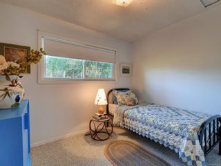 Photo 11: 6479 Old West Saanich Rd in : CS Oldfield House for sale (Central Saanich)  : MLS®# 872724