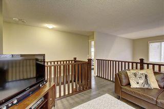 Photo 23: 135 EVANSPARK Terrace NW in Calgary: Evanston Detached for sale : MLS®# C4293070
