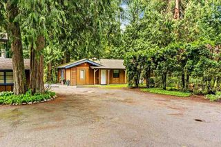Photo 26: 22778 72 Avenue in Langley: Salmon River House for sale : MLS®# R2549745