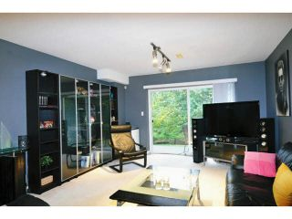 "Photo 15: 84 2979 PANORAMA Drive in Coquitlam: Westwood Plateau Townhouse for sale in ""DEERCREST"" : MLS®# V1090309"