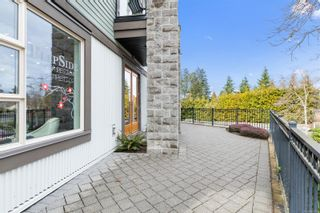 Photo 18: 5279 RUTHERFORD Rd in : Na North Nanaimo Office for sale (Nanaimo)  : MLS®# 869167