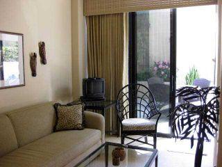 Photo 9: LA JOLLA Residential for sale : 3 bedrooms : 939 Coast Blvd # 101