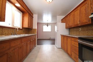Photo 10: 2034 Queen Street in Regina: Cathedral RG Residential for sale : MLS®# SK839700