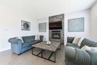 Photo 11: 8515 216 Street in Edmonton: Zone 58 House for sale : MLS®# E4264294