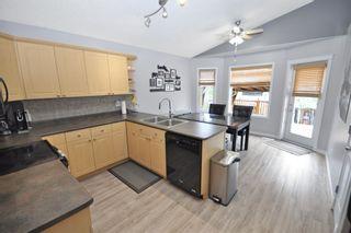 Photo 5: 15511 46 Street in Edmonton: Zone 03 House for sale : MLS®# E4247912