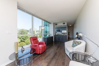 """Photo 7: 1107 138 E ESPLANADE in North Vancouver: Lower Lonsdale Condo for sale in """"PREMIERE AT THE PIER"""" : MLS®# R2602280"""