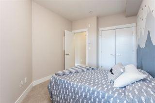 Photo 15: 313 2465 WILSON AVENUE in Port Coquitlam: Central Pt Coquitlam Condo for sale : MLS®# R2444384