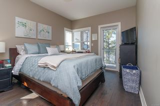 Photo 8: 101 1145 Sikorsky Rd in : La Westhills Condo for sale (Langford)  : MLS®# 873613
