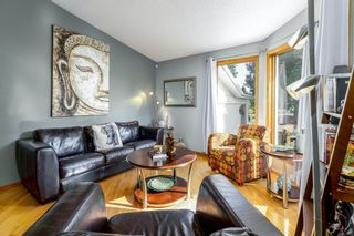 Photo 3: 74 DEERBOURNE Drive: St. Albert House for sale : MLS®# E4259846