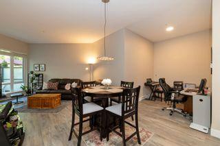 Photo 9: 106 1188 JOHNSON Street in Coquitlam: Eagle Ridge CQ Condo for sale : MLS®# R2612191