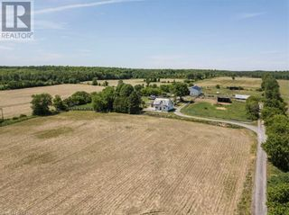 Photo 3: 20035 COUNTY ROAD 25 Road in Green Valley: Agriculture for sale : MLS®# 40124390