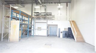 Photo 13: 100 280 Portage Close: Sherwood Park Industrial for lease : MLS®# E4192423