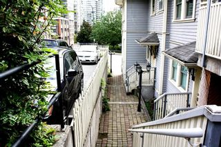 Photo 7: 841 ROYAL Avenue in New Westminster: Uptown NW House for sale : MLS®# R2619661