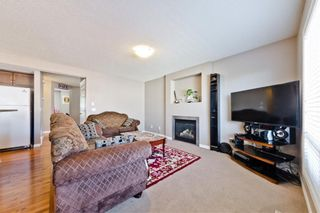 Photo 26: 324 MARTINDALE Drive NE in Calgary: Martindale Detached for sale : MLS®# A1080491